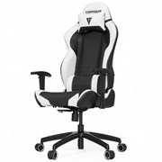 Игровое Кресло Vertagear Racing S-Line SL2000 Black White
