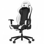 Игровое Кресло Vertagear Racing S-Line SL2000 Black White