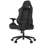 Игровое Кресло Vertagear Racing S-Line SL5000 Carbon Black
