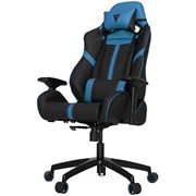 Игровое Кресло Vertagear Racing S-Line SL5000 Black Blue