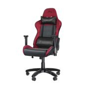 Кресло игровое Speedlink REGGER Gaming Chair, Red