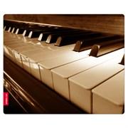 Коврик для мыши Speedlink SILK, Piano