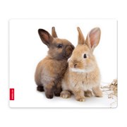 Коврик для мыши Speedlink SILK, Rabbit