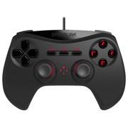Геймпад Speedlink STRIKE NX (PS3) Black