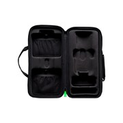 Чехол Carrying Case for Razer Seiren