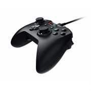 Геймпад Razer Wolverine Tournament (Xbox One/PC) (USB)