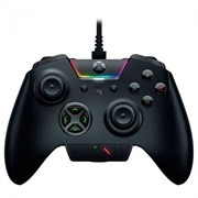 Геймпад Razer Wolverine Ultimate (Xbox One/PC) (USB)