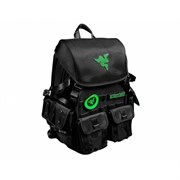 "Рюкзак Razer Tactical Pro Backpack (17.3"")"