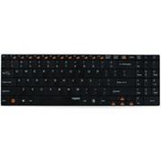Клавиатура беспроводная Rapoo E9070, Black
