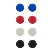Насадки на стики Speedlink STIX Controller Cap Set (PS4) Multicolor