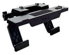 Подставка для камеры Speedlink TORK PS (PS4) Black