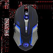 Игровая мышь MARVO M314