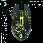 Игровая мышь MARVO M316