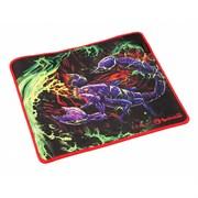 Игровой коврик Marvo G22, тканевый