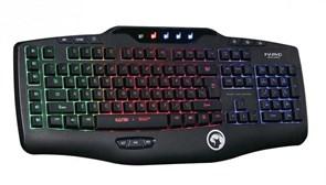 Игровая клавиатура MARVO KG750