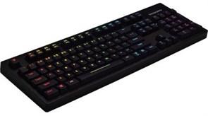 Игровая клавиатура Tesoro Excalibur Spectrum