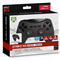 Геймпад Speedlink STRIKE NX Wireless (PS3) Black