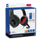 Гарнитура Speedlink CONIUX Stereo Headset (PS4) Black