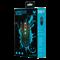 Мышь игровая Rapoo V25S RGB Chroma